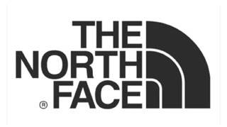 sacos de dormir the north face
